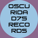 Oscuridad75 Records